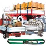 Sistemi di ancoraggio pesante