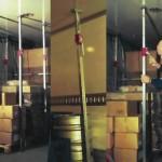 Anco-Tendex - Sistemi di ancoraggio per interno autocarri